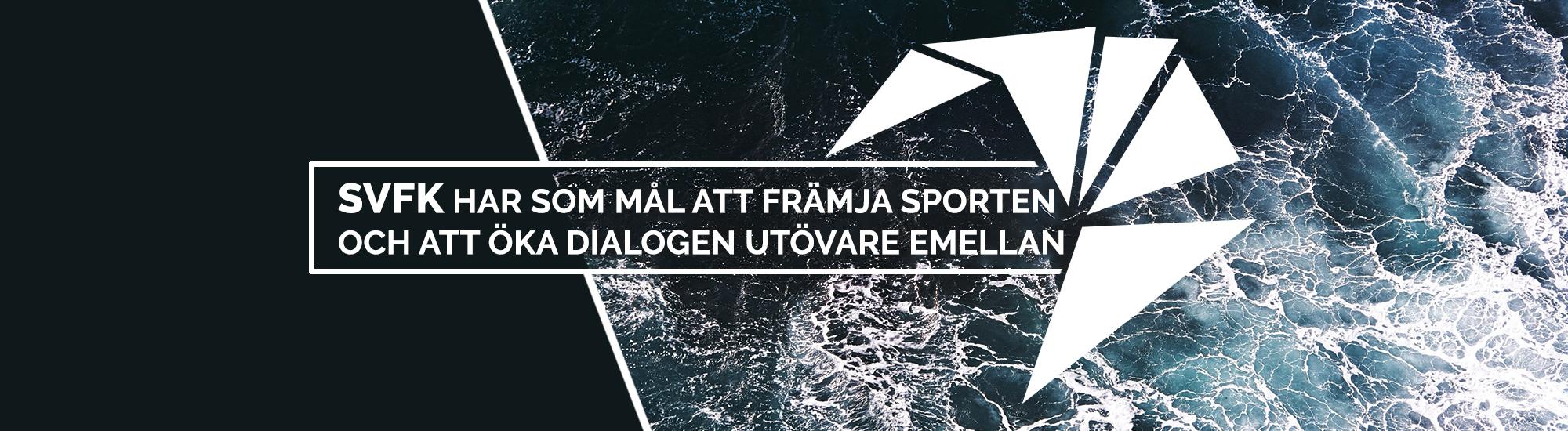 Svenska Kiteförbundet